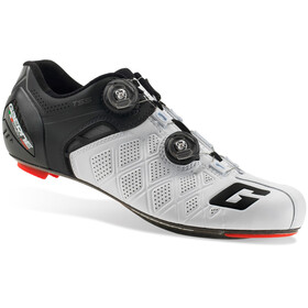 Gaerne Carbon G.Stilo Shoes Men white